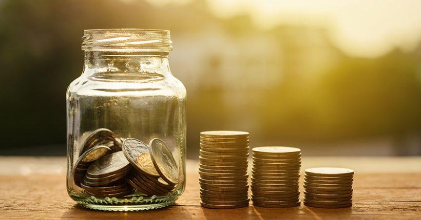 finansavimo img
